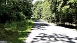 0 Lockhouse Road - Photo 12