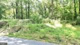 0 Lockhouse Road - Photo 3