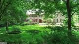 1610 Meetinghouse - Photo 73