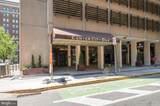 1326-42 Spruce Street - Photo 29