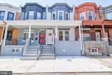 2938 Cecil B Moore Avenue - Photo 1