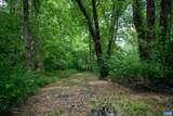 0 Bend Of River Ln Lane - Photo 10