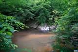 0 Bend Of River Ln Lane - Photo 13