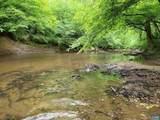 0 Bend Of River Ln Lane - Photo 4