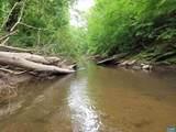 0 Bend Of River Ln Lane - Photo 5