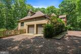 96 River Bend Road - Photo 10