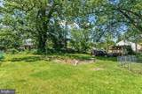 3506 Old Mill Road - Photo 22