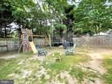 1203 Fairfield Court - Photo 20