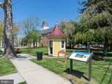 1203 Fairfield Court - Photo 26