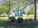 1203 Fairfield Court - Photo 28