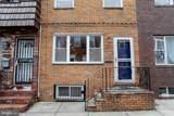 1636 Jessup Street - Photo 44
