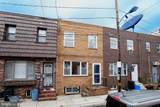 1636 Jessup Street - Photo 45