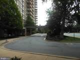 2401-UNIT Pennsylvania Avenue - Photo 1