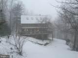 836 Meadow Lane - Photo 1