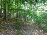 836 Meadow Lane - Photo 64