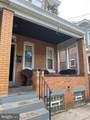 135 Virginia Avenue - Photo 7