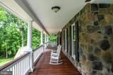 10890 Lake Windermere Drive - Photo 11