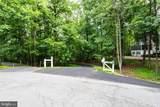 10890 Lake Windermere Drive - Photo 2