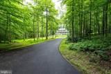 10890 Lake Windermere Drive - Photo 4
