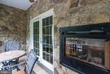 10890 Lake Windermere Drive - Photo 88