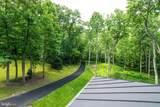 10890 Lake Windermere Drive - Photo 90