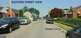 6733 5TH Avenue - Photo 50
