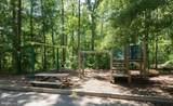 1021 Chestnut Moss Court - Photo 48