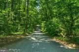 12025 Sycamore Shoals Drive - Photo 40