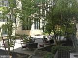 1100 Broad Street - Photo 9