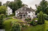 1004 Brick House Farm Lane - Photo 3
