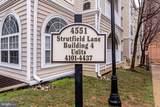 4551 Strutfield Lane - Photo 66