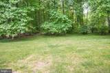 5109 Sudley Road - Photo 82