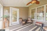 38329 Old Mill Way - Photo 16