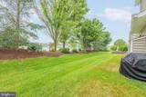 38329 Old Mill Way - Photo 39