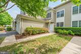 38329 Old Mill Way - Photo 41