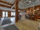 38329 Old Mill Way - Photo 48