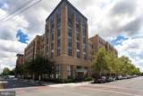 525 Fayette Street - Photo 3