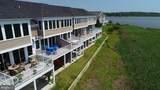 38348 Ocean Vista Drive - Photo 1