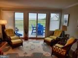 38348 Ocean Vista Drive - Photo 26