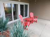 38348 Ocean Vista Drive - Photo 45