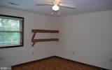 711 Cedar Knoll Road - Photo 18