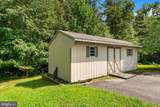 185 Forest Knoll Drive - Photo 40