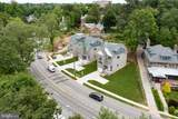 6621 Lincoln Drive - Photo 7