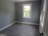 2805 Rosstown Road - Photo 13