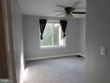 2805 Rosstown Road - Photo 14