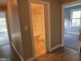 2805 Rosstown Road - Photo 19