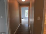 2805 Rosstown Road - Photo 20