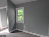2805 Rosstown Road - Photo 21