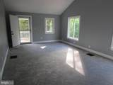 2805 Rosstown Road - Photo 22