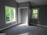 2805 Rosstown Road - Photo 25